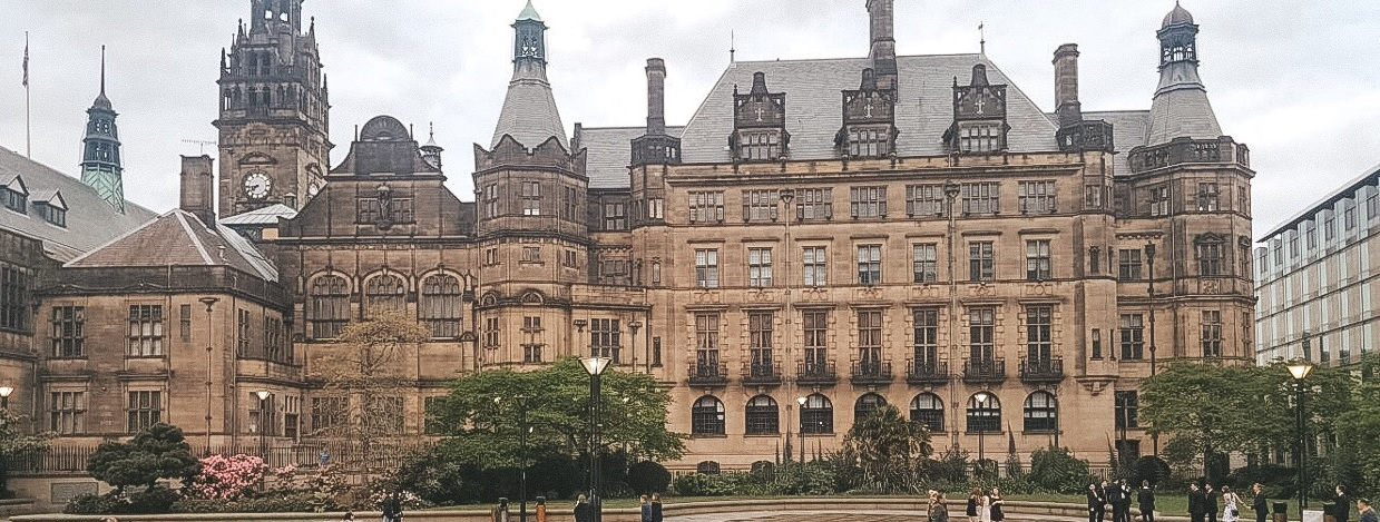 sheffield town hall 2