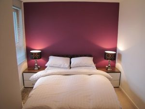 serviced apartments Leeds The Gateway by Halo