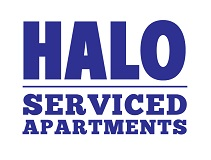 Halo Serviced Apartments
